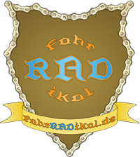 FahrRADikal GmbH & CO. KG