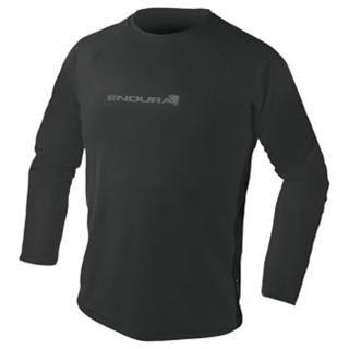Endura Cairn L/S Shirt
