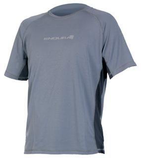 Endura Cairn S/S Shirt