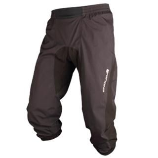 Endura Helium 3/4s Shorts