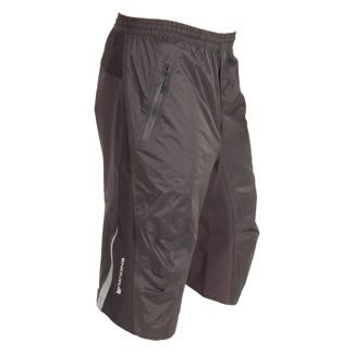 Endura Superlite Shorts