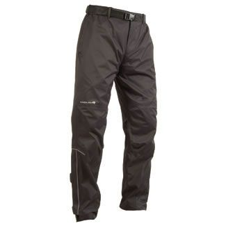 Endura Gridlock II Trousers