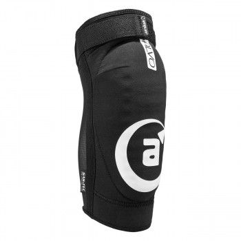 Amplifi Salvo Elbow Guard