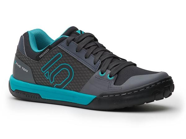 Fiveten Freerider Contact Womens