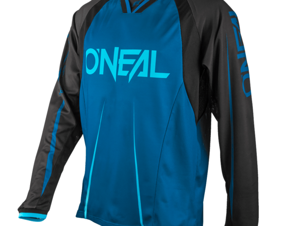 O`Neal Element FR Jersey