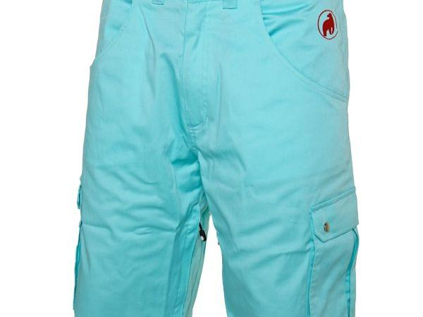 Local Outerwear FR Shorts Hike