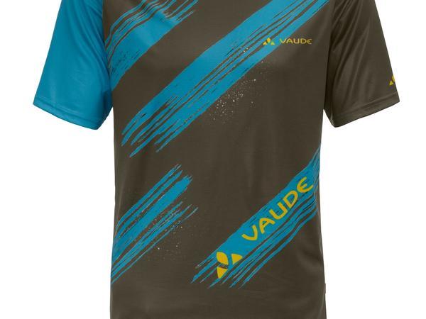 Vaude Stun Shirt
