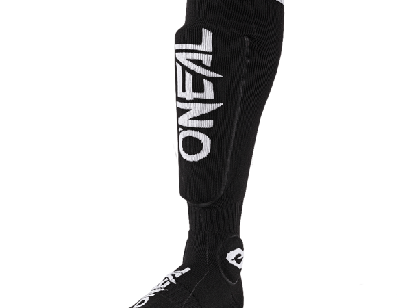 O`Neal Protector Sock