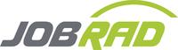 JobRad - LeaseRad GmbH