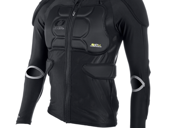 O`Neal BP Protector Jacket