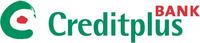 CreditPlus Bank AG
