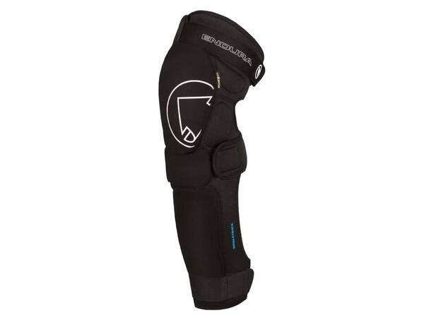 Endura Singletrack Knee/Shin Protector