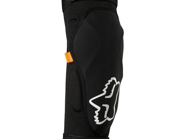 Fox Launch D30 Youth Elbow Guard