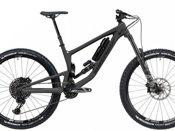 Nukeproof Giga 290 Carbon Elite 2021