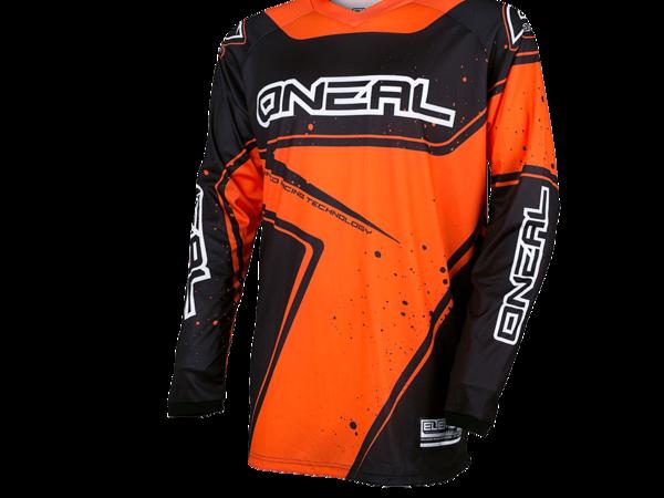O`Neal Element Racewear Jersey