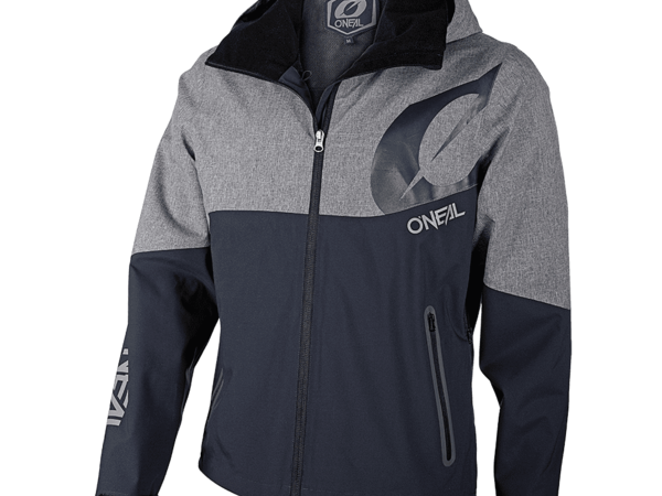 O`Neal Cyclone Softshell Jacket