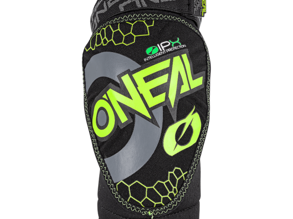 O`Neal Dirt Elbow Guard Youth