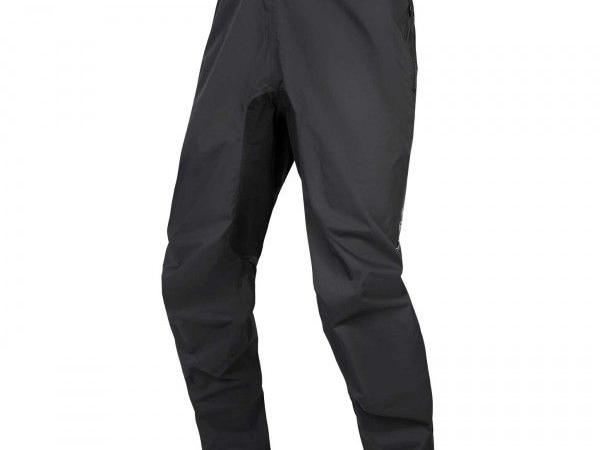 Endura Hummvee Waterproof Trousers