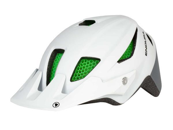 Endura MT 500 JR Youth Helm