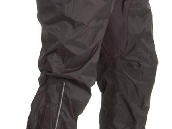 Endura Superlite Overtrousers