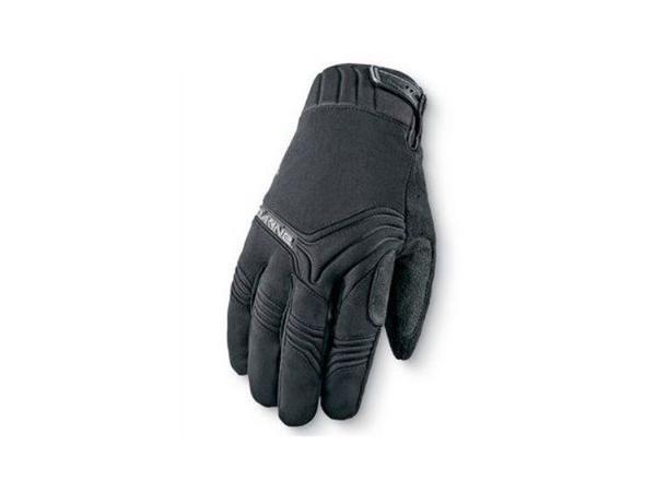 Dakine Stormrider Glove