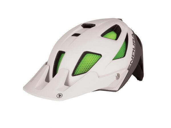 Endura MT 500 Helm