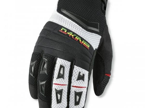 Dakine Cross-X Glove