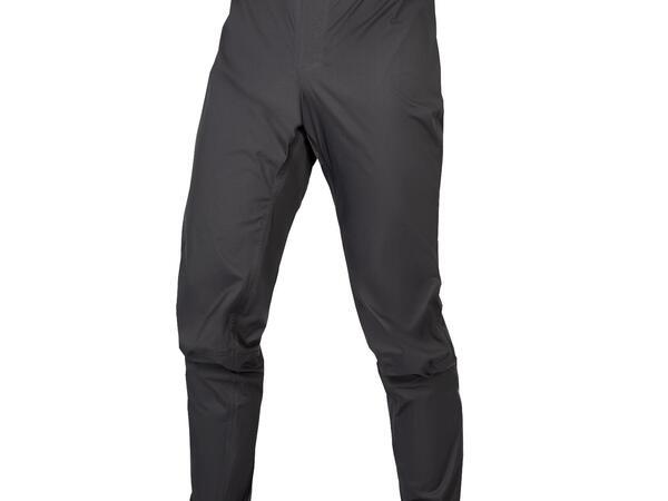 Endura MTR Rain Trousers