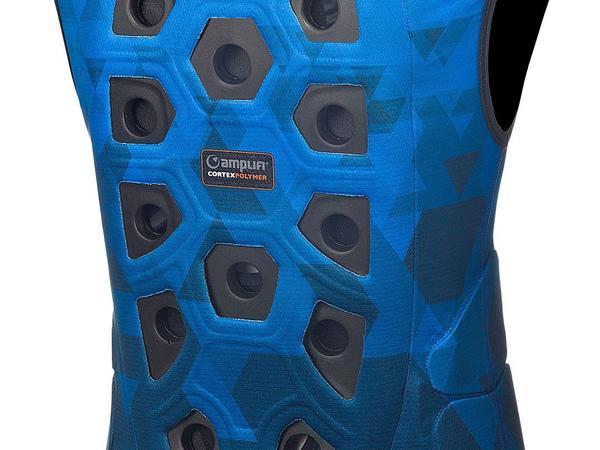 Amplifi Cortex Polymer Vest