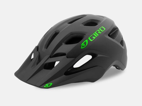 Giro Tremor MIPS