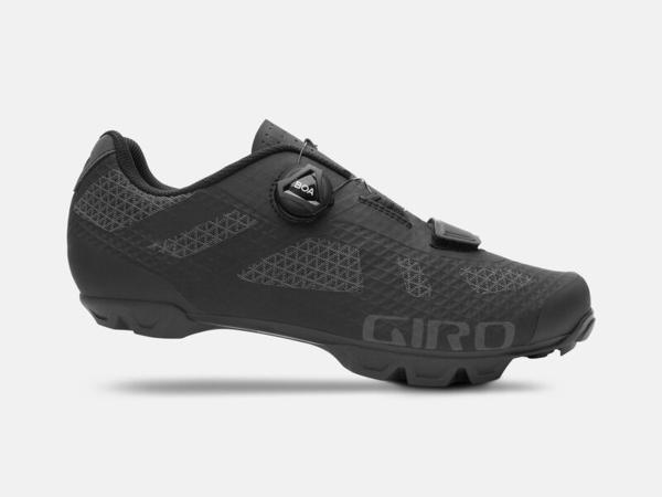Giro Rincon