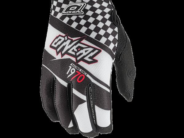 O`Neal Jump Glove
