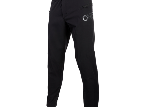 O`Neal Trailfinder Youth Pants