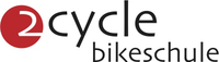2 CYCLE Bikeschule
