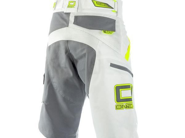O`Neal Stormrider Shorts