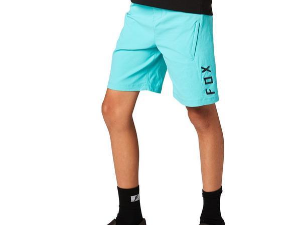 Fox Youth Ranger Shorts