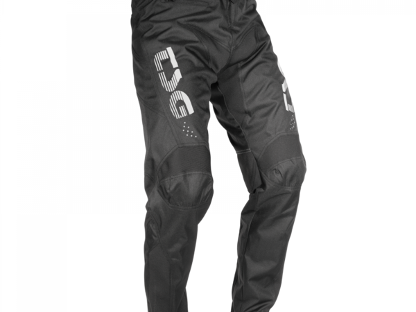 TSG Trailz Pants