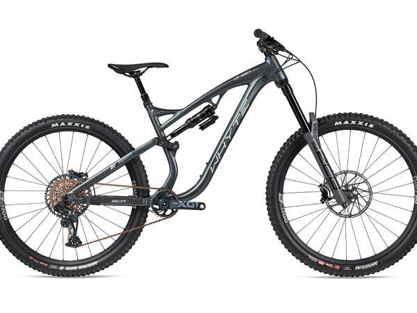 Whyte Bikes G-180 Works 29er 2021