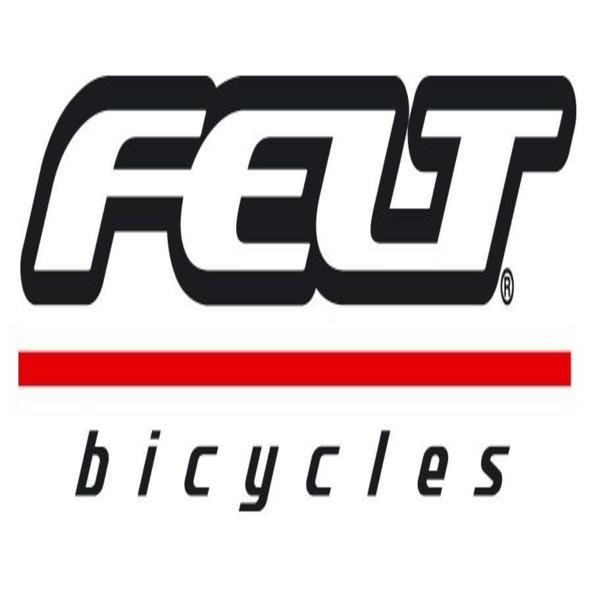 https://de.eu.feltbicycles.com/