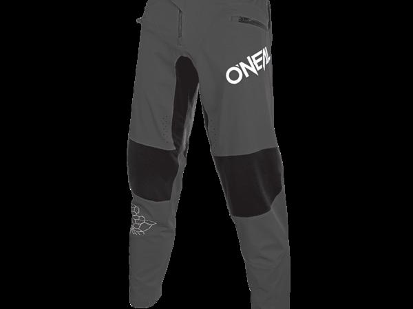 O`Neal Legacy Pants