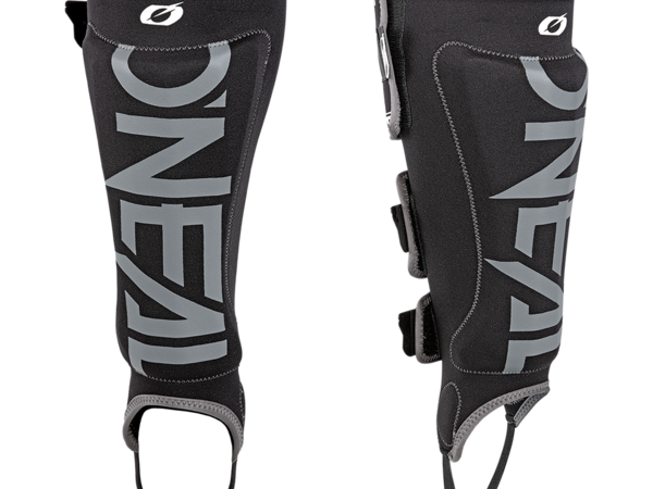 O`Neal Straight Shin Guard