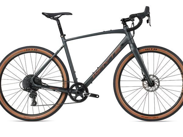 Whyte Bikes Glencoe 2021