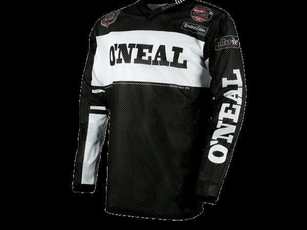 O`Neal Ultra Lite 75 Jersey