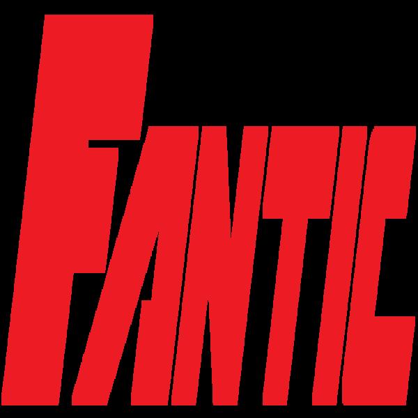 Fantic Bikes