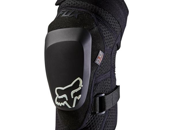 Fox Launch Pro D30 Knee Guard