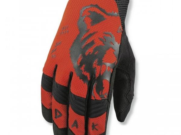 Dakine Covert Glove