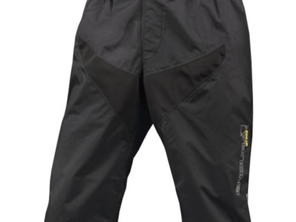 Endura MT 500 Waterproof II Short
