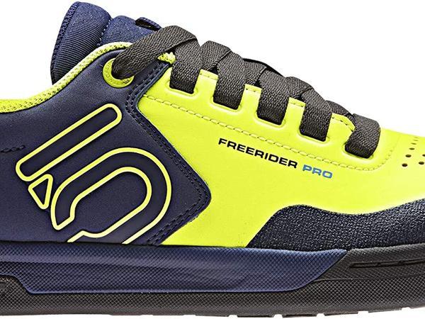Fiveten Freerider Pro