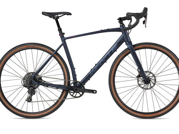 Whyte Bikes Friston 2021