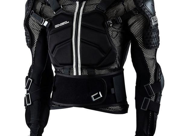 O`Neal Underdog III Protector Jacket